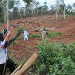 Construction du Club- MUNDI